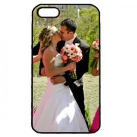 iPhone 5 / 5S / SE photo case