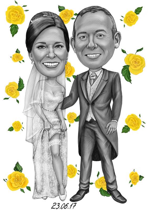 того кружевная свадьба карикатура друзей картинки воркуты установил новый