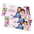 Caricature Invitations
