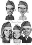 Jõulud sokid example 8