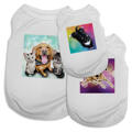 Photo Pet Shirt
