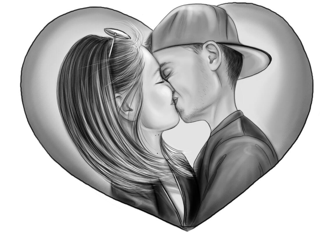 virtuaalinen dating pelit