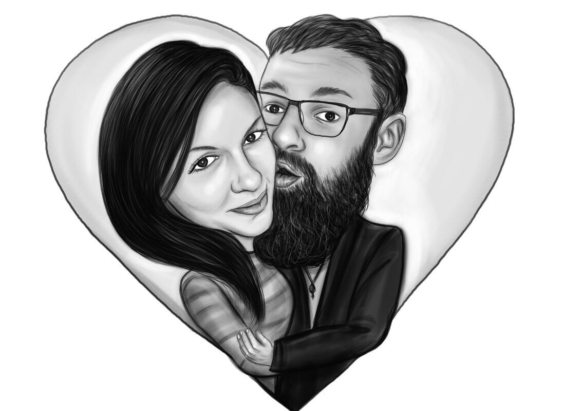 Saskatoon dating sivusto