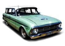 Autod ja mootorrattad example 29