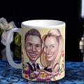 Print on Mug