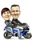 Automobily a motocykly example 5