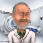 Doktor Karikatyr example 14
