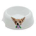 Caricature Pet Bowl