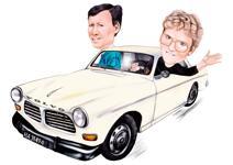 Carros e Motos example 9
