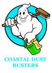 Caricatura Logo Mascot example 6