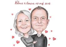 Tarjetas de San Valentín example 10